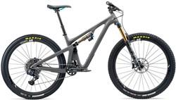 "Yeti SB130 T2 29"" Mountain Bike 2020 - Trail Full Suspension MTB"