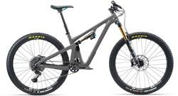 "Yeti SB130 TLR 29"" Mountain Bike 2020 - Trail Full Suspension MTB"