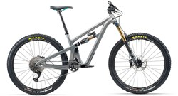 "Yeti SB150 T1 29"" Mountain Bike 2020 - Trail Full Suspension MTB"