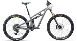 "Yeti SB150 T2 29"" Mountain Bike 2020 - Trail Full Suspension MTB"