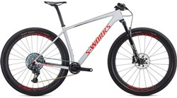 "Product image for Specialized Epic Hardtail S-Works Carbon 29"" Mountain Bike 2020 - Hardtail MTB"