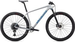 "Product image for Specialized Epic Hardtail Comp Carbon 29"" Mountain Bike 2020 - Hardtail MTB"