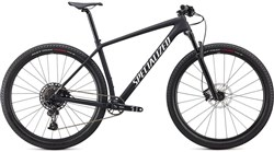 "Specialized Epic Hardtail Carbon 29"" Mountain Bike 2020 - Hardtail MTB"