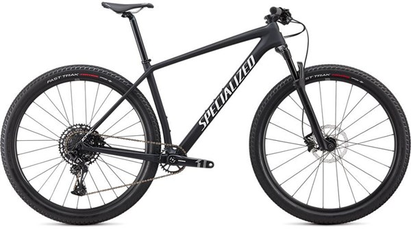 "Specialized Epic Hardtail Carbon 29"" Mountain Bike 2020 - Hardtail MTB"
