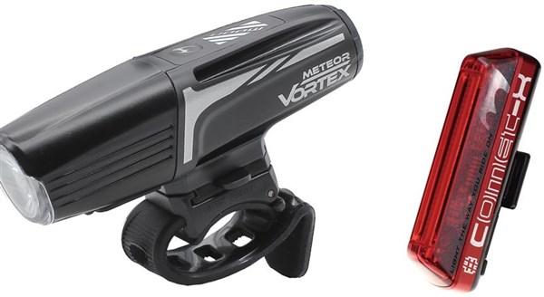 Moon Vortex & Comet-X Light Set