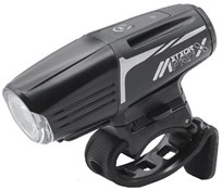 Product image for Moon Meteor X Auto Front Light