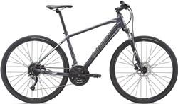 Giant Roam 2 Disc - Nearly New - L 2019 - Hybrid Sports Bike