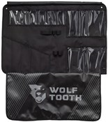 Product image for Wolf Tooth Travel Tool Wrap