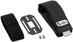 Product image for Wolf Tooth B-RAD XL Strap and Accessory Mount