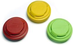Product image for Speedplay Zero Aero Walkable Cleat Buddies