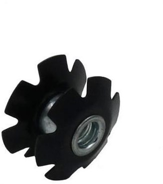 Wolf Tooth Precision Headset Starnut