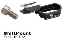 Product image for Wolf Tooth Shiftmount