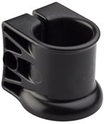 Product image for Wolf Tooth Valais Dropper Post Fixing