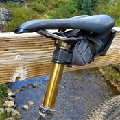Wolf Tooth Valais Dropper Post Fixing