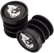 Wolf Tooth Bar End Plugs