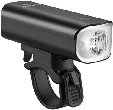 Ravemen LR800P USB Rechargeable Curved Lens Front Light 800 Lumens