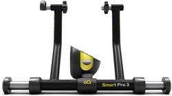 BKOOL Smart Pro 3 Turbo Trainer