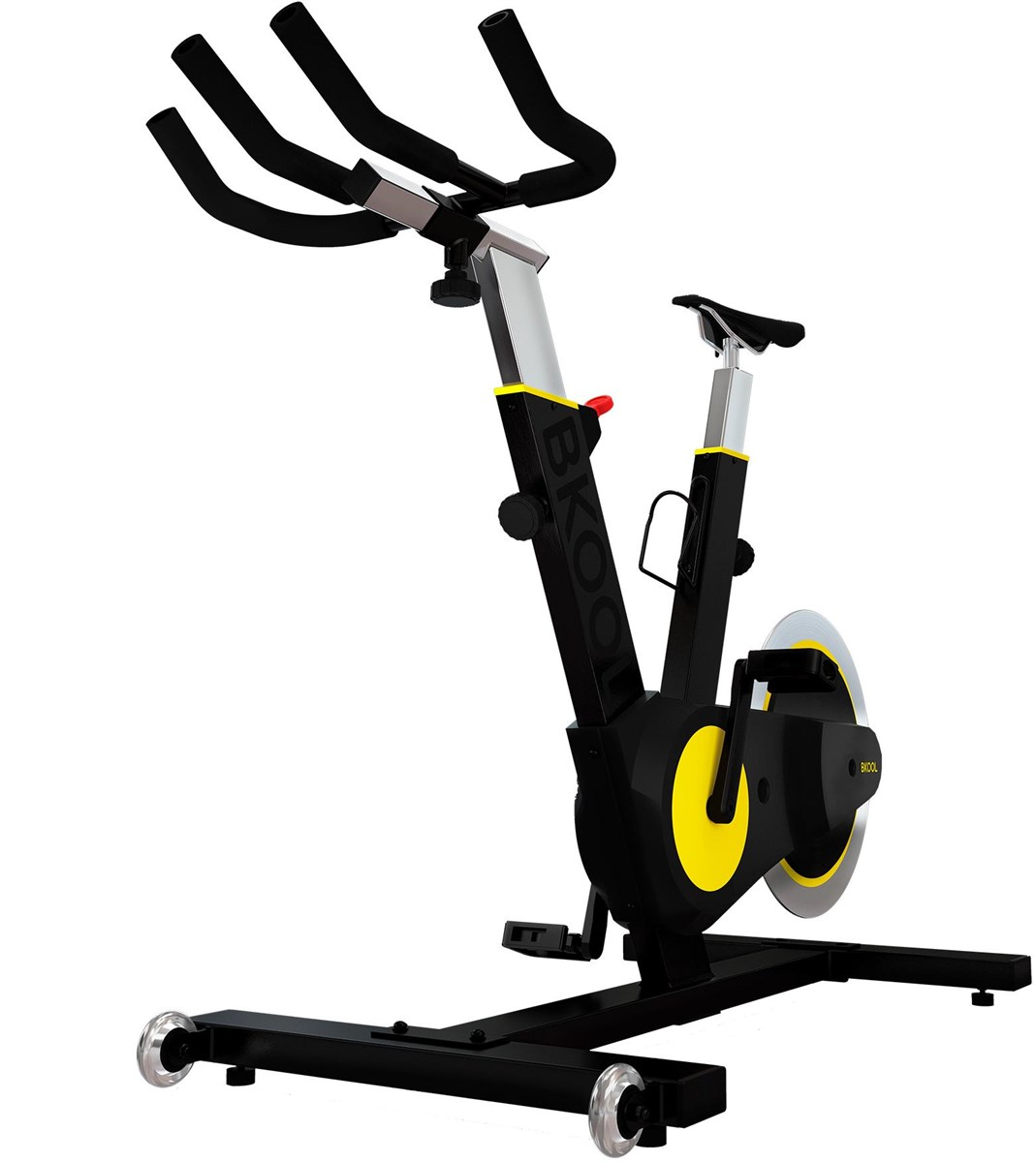 BKOOL Smart Bike Trainer | Hometrainer
