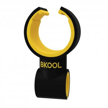 BKOOL Mobile Phone Holder