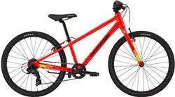 Cannondale Quick 24w 2022 - Junior Bike