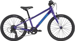 Product image for Cannondale Quick 20w 2020 - Kids Bike