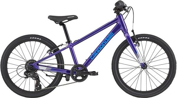 Cannondale Quick 20w 2020 - Kids Bike