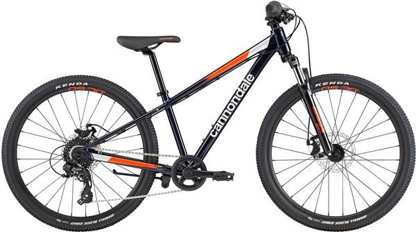 Cannondale Trail 24w 2020 - Junior Bike