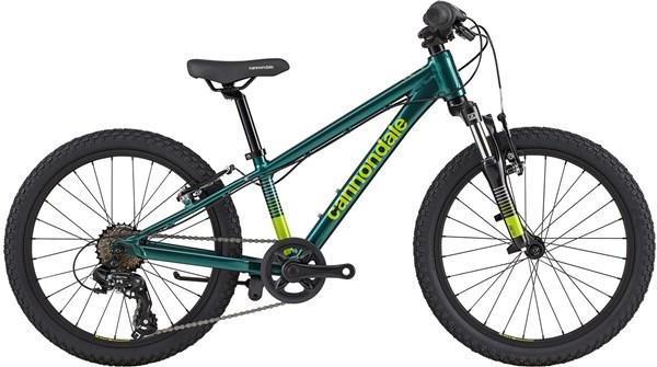 Cannondale Trail 20w 2020 - Junior Bike