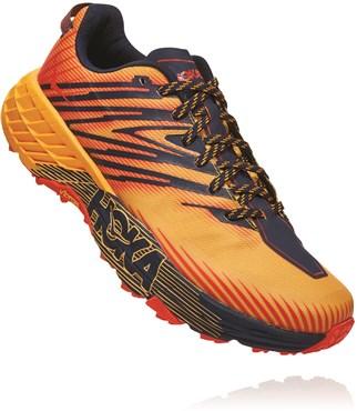 Hoka Speedgoat 4 Running Shoes