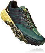 Hoka Speedgoat 4 Running Shoes