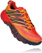 Hoka Speedgoat 4 Gore-Tex Running Shoes