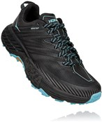 Hoka Speedgoat 4 Gore-Tex Womens Running Shoes