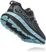 Hoka Stinson ATR 5 Womens Trail Running Shoes