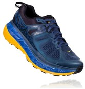 Hoka Stinson ATR 5 Trail Running Shoes