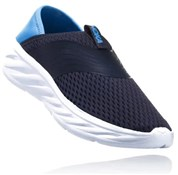 Product image for Hoka Ora Recovery Shoes