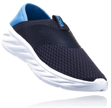 Hoka Ora Recovery Shoes