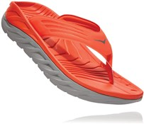 Product image for Hoka Ora Recovery Flips 2