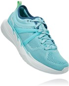 Hoka Tivra Womens Running Shoes
