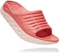 Hoka Ora Womens Recovery Slides
