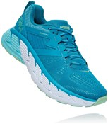 Hoka Gaviota 2 Womens Running Shoes