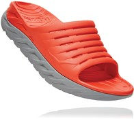 Product image for Hoka Ora Recovery Slides 2
