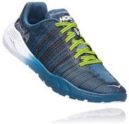 Hoka Evo Rehi Running Shoes