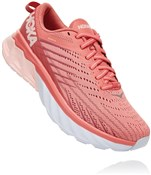 Hoka Arahi 4 Womens Running Shoes