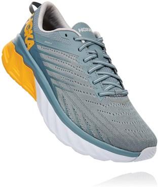 Hoka Arahi 4 Running Shoes
