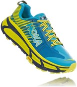 Hoka Evo Mafate 2 Womens Running Shoes