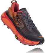 Hoka Evo Mafate 2 Womens Running Shoes