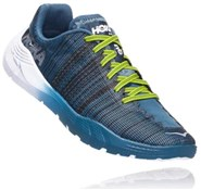Hoka Evo Rehi Womens Running Shoes