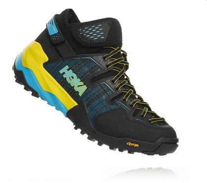 Hoka Arkali Running Shoes