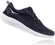Hoka Hupana Flow Womens Running Shoes