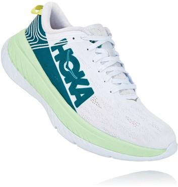 Hoka Carbon X Running Shoes
